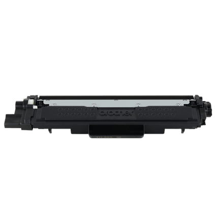 TN223BK_cartridge_front