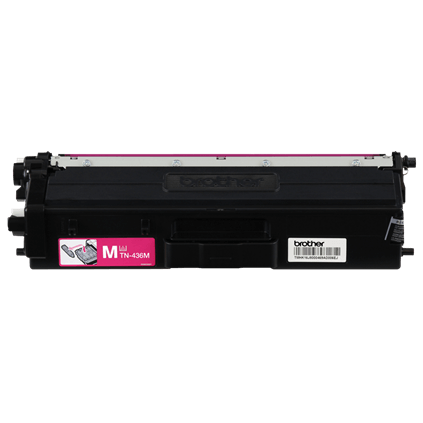 TN436M-Cartridge-Front