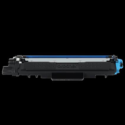 TN223C_cartridge_front