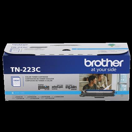 TN223C_box_front