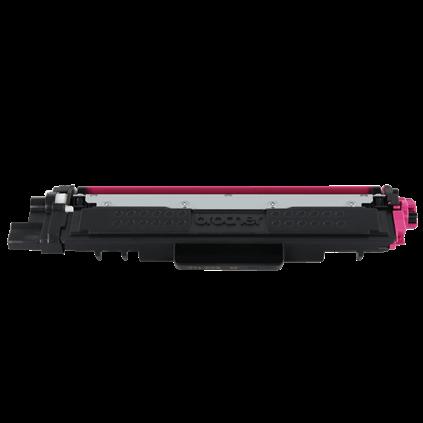 TN223M_cartridge_front