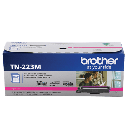 TN223M_box_front