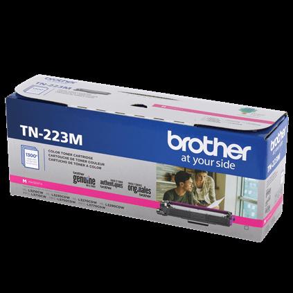 TN223M_box_left