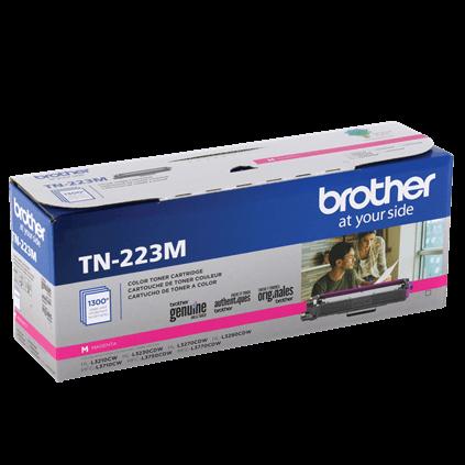 TN223M_box_right