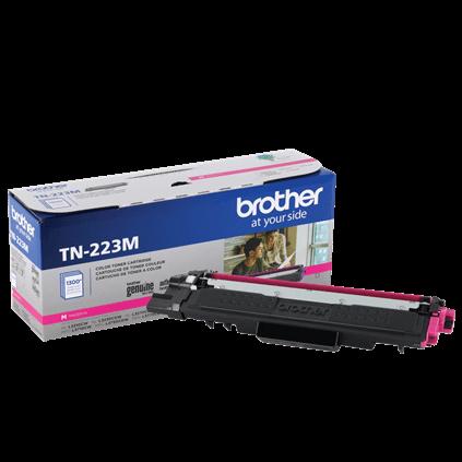 TN223M_cartoncartridge