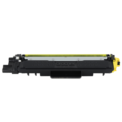 TN223Y_cartridge_front