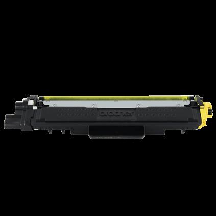 TN223Y_cartridge_front