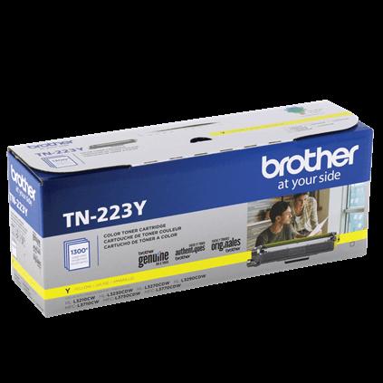 TN223Y_box_right