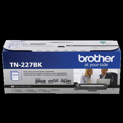 TN227BK_box_front