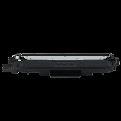 TN227BK_cartridge_front