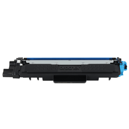 TN227C_cartridge_front