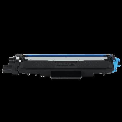 TN227C_cartridge_front