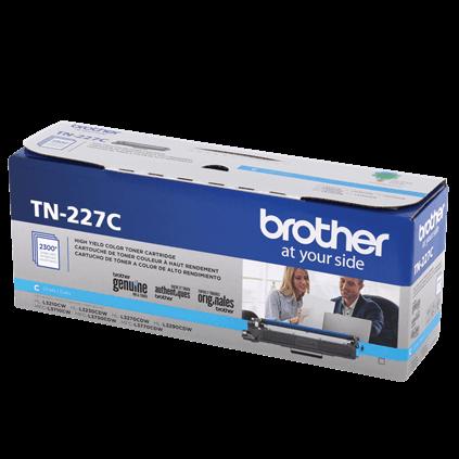 TN227C_box_left
