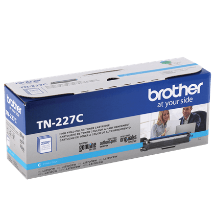 TN227C_box_right