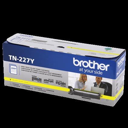 TN227Y_box_left