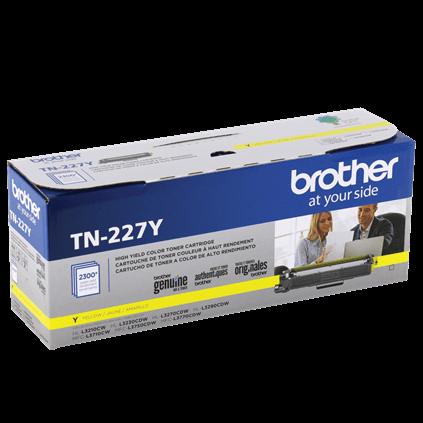 TN227Y_box_right