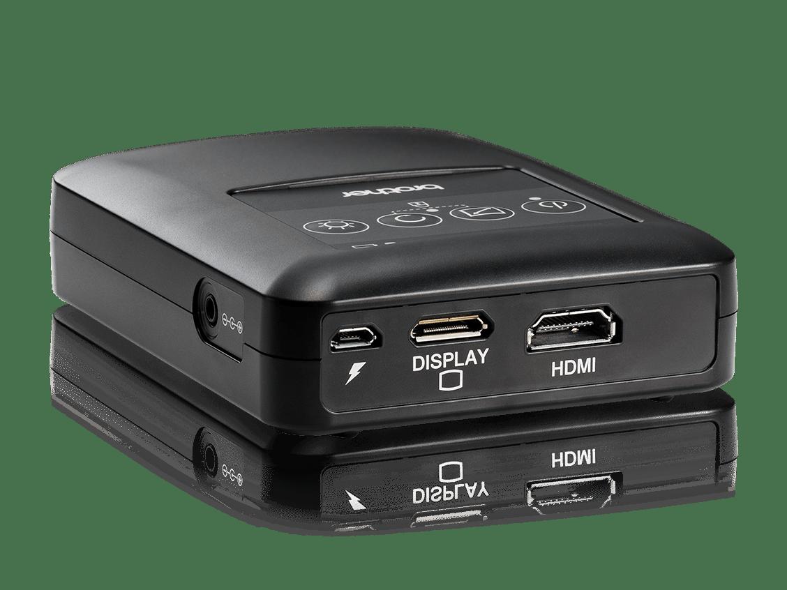 WD320C_control_box