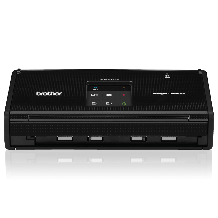 ADS1000W_front