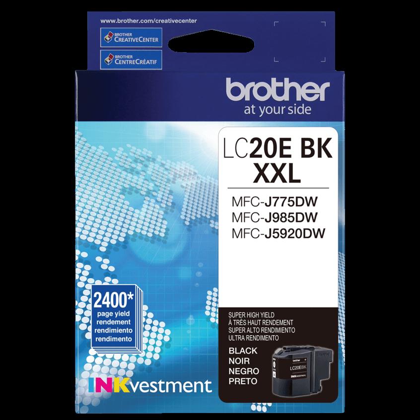LC20EBK-box-front