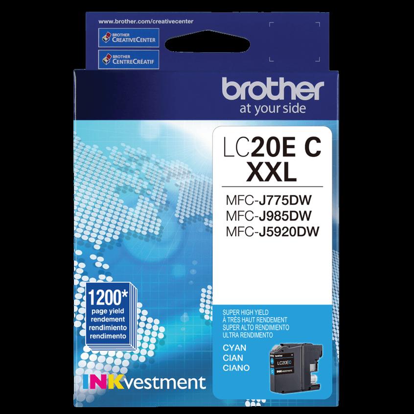LC20EC-box-front