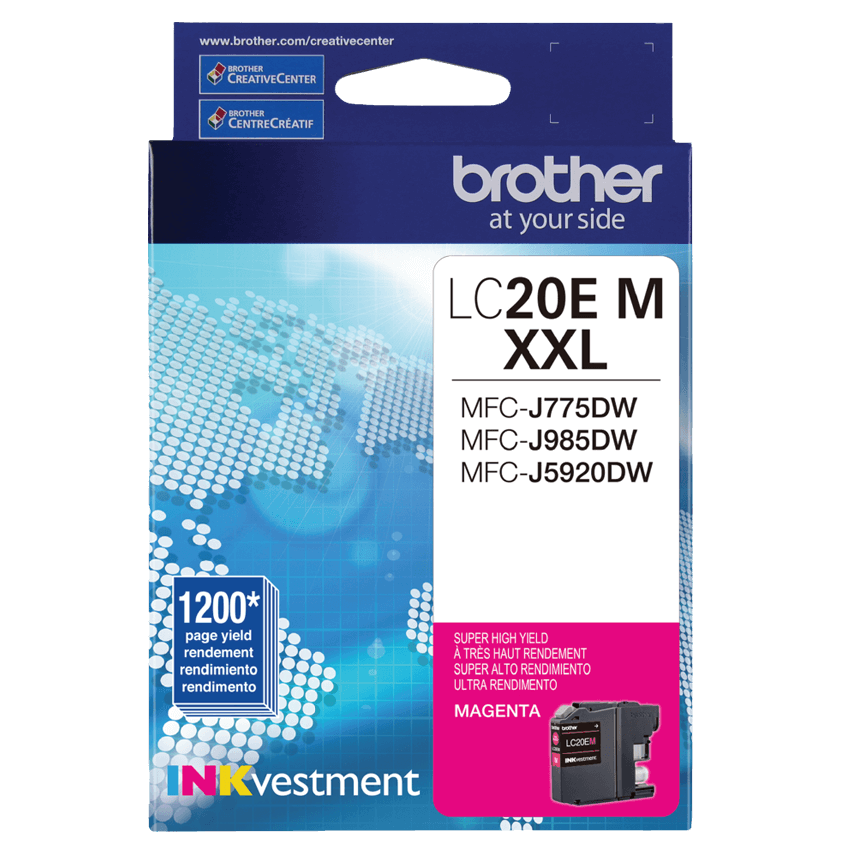 LC20EM-box-front