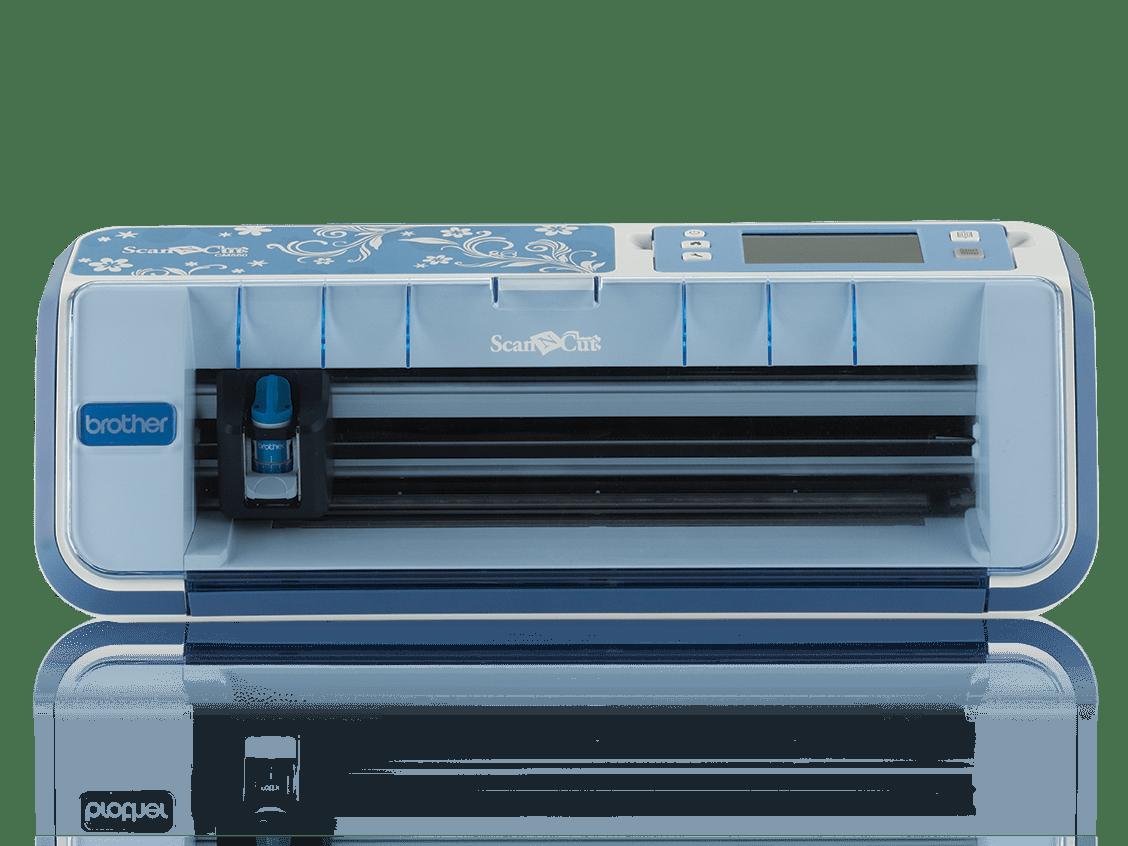CM550DX_front