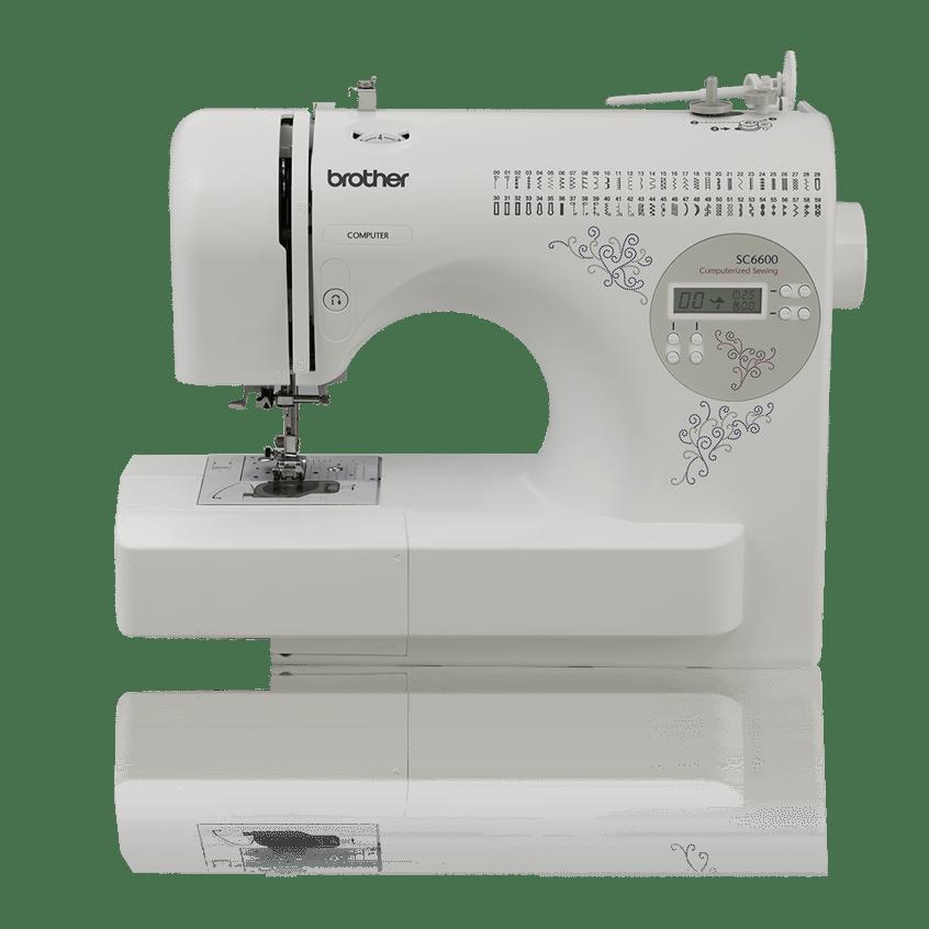 SC6600_front