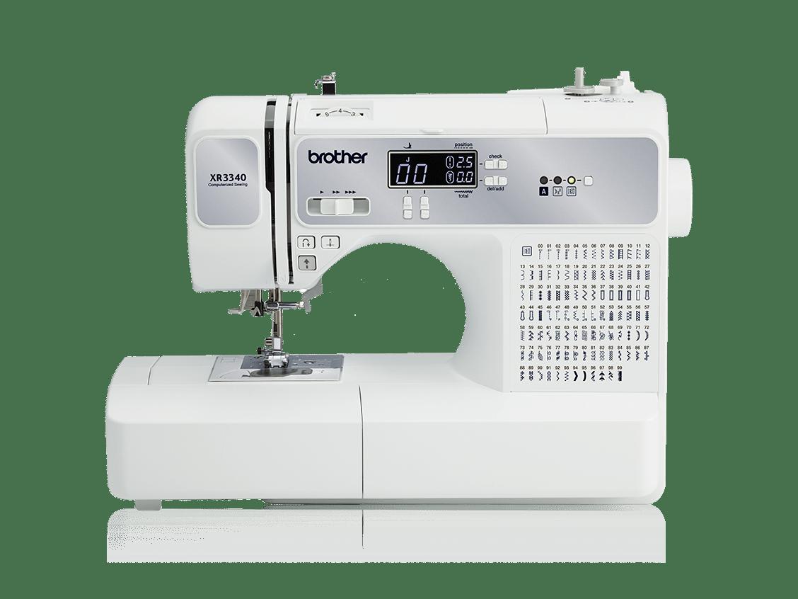 RXR3340