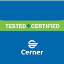 pp_cerner_certified