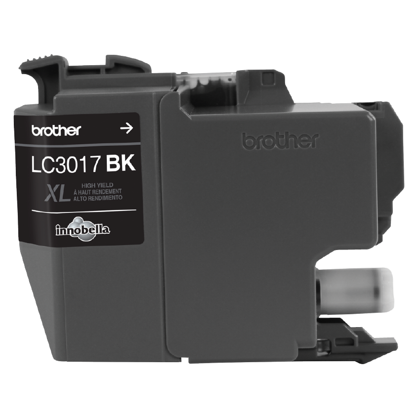LC3017BK_front