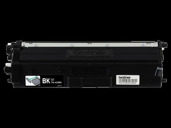 TN433BK_front