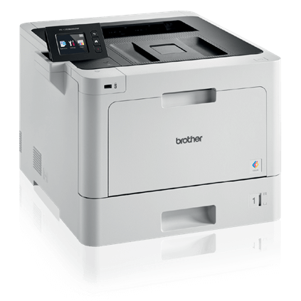 Brother HL-L8360CDW | Color Laser Printer With Duplex and Wireless