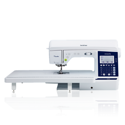 ps700_front_02