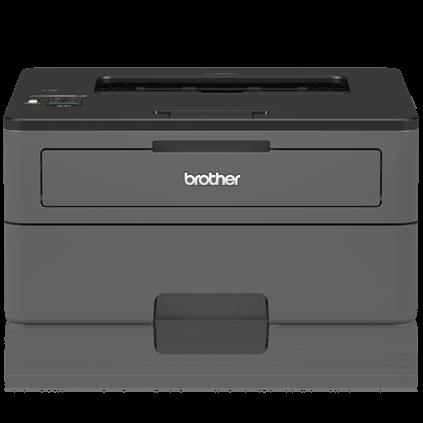 Brother HL-L2370DW| Monochrome Laser Printer with Duplex
