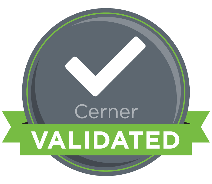 Cerner_Validated_seal