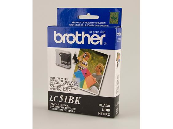 LC51BKS_box