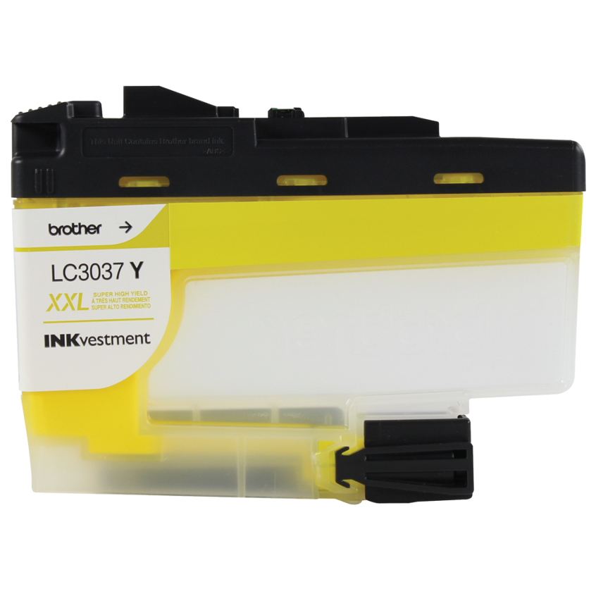 LC3037Y_cartridge_front