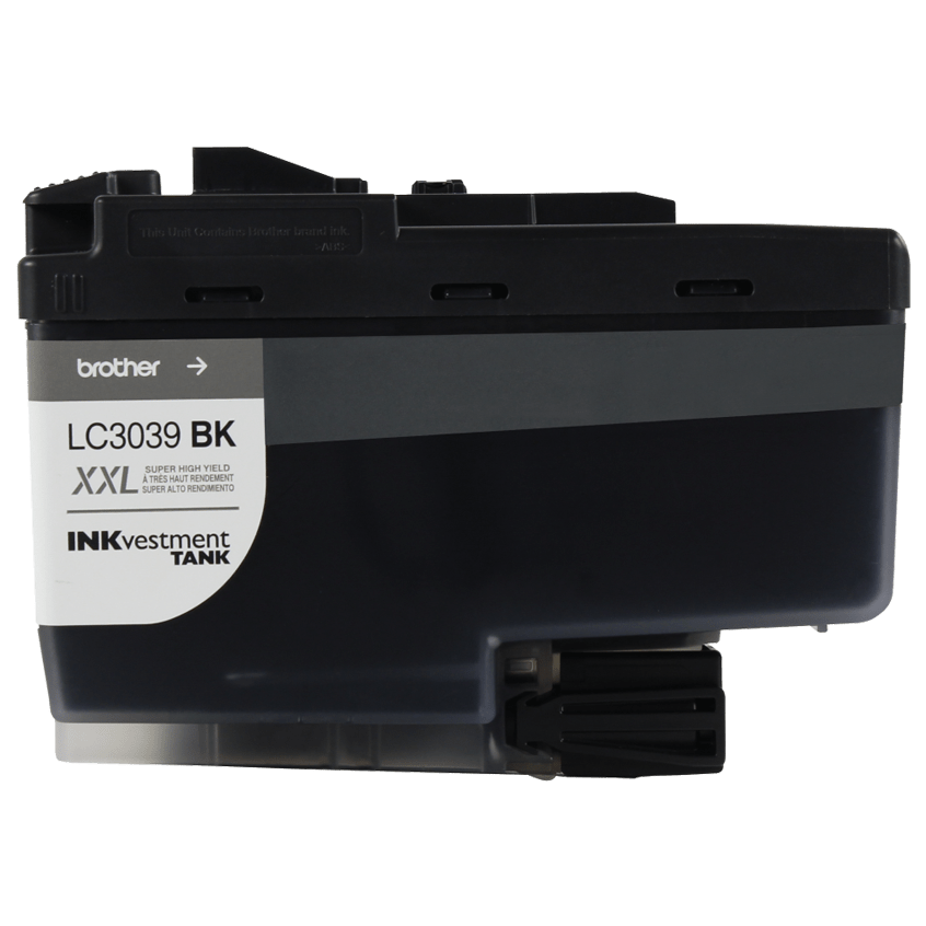 LC3039BK_cartridge_front