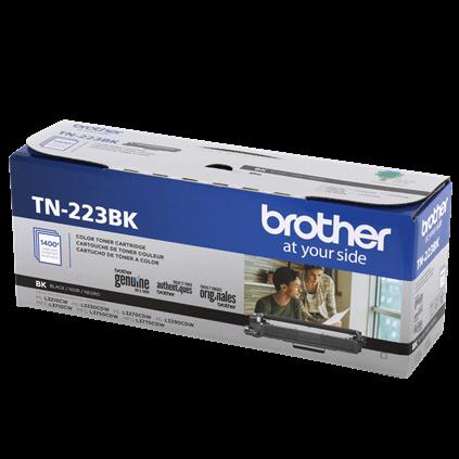 TN223BK_box_left