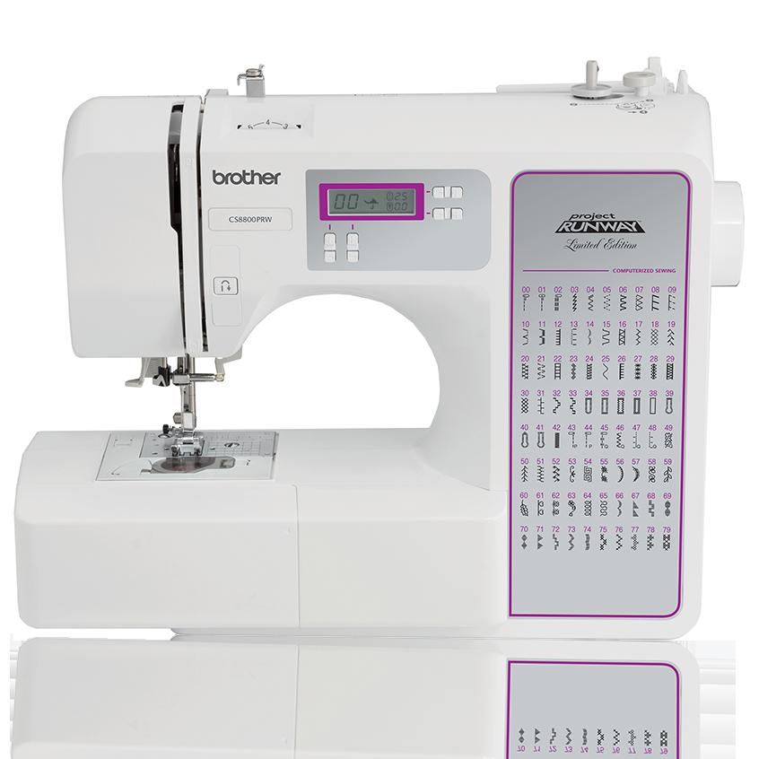 CS8800PRW_front_featuredimagery_0_