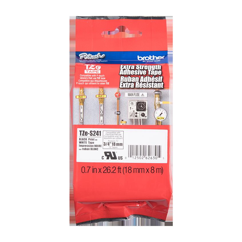TZe-S241_packagefront