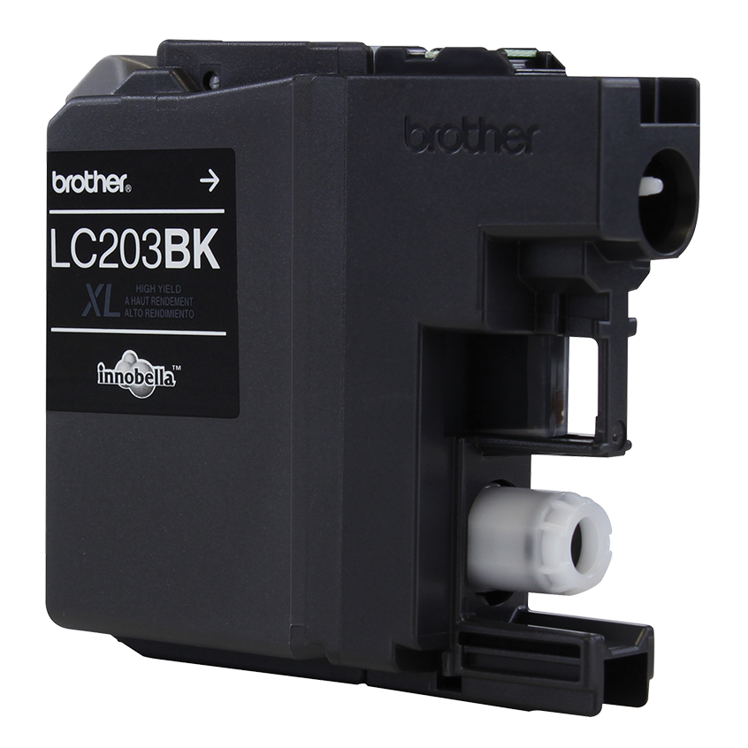 LC203BK_cartridge_left