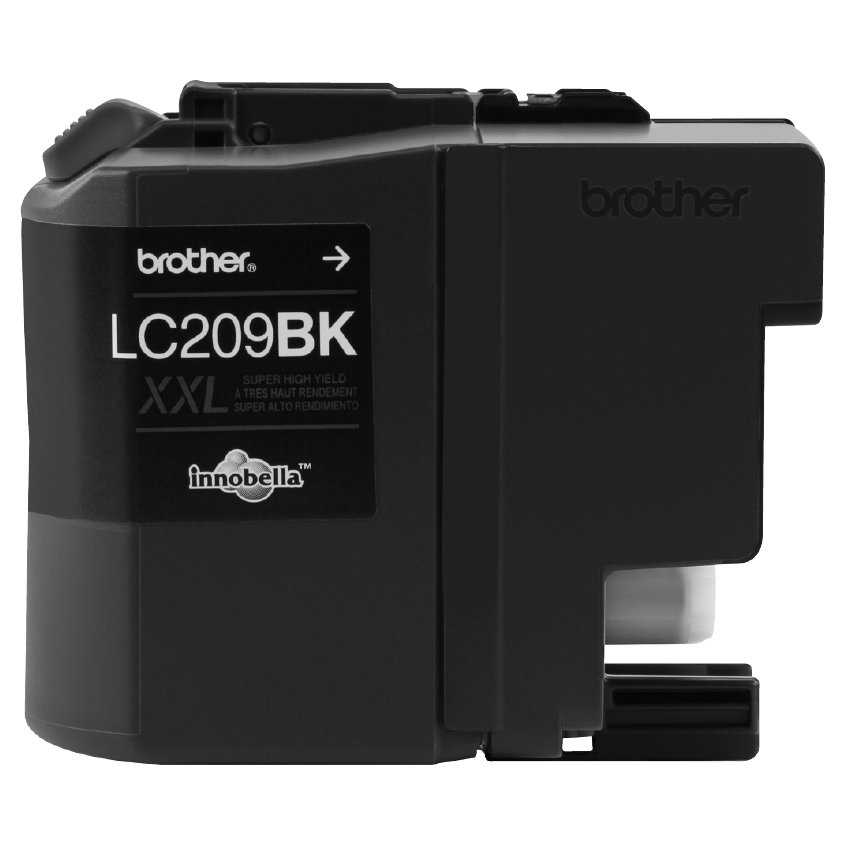 LC209BK_front_featuredimagery_0