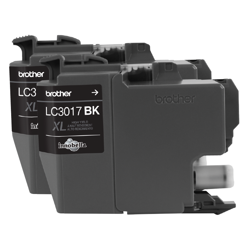 LC30172PK_front