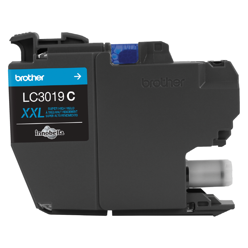 LC3019C_front