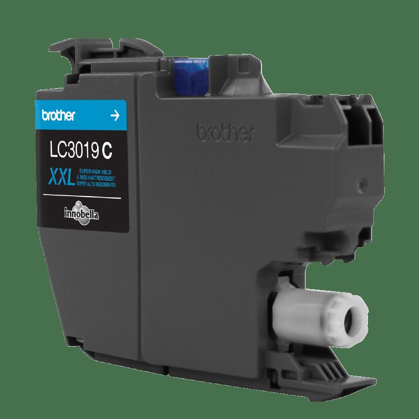 LC3019C_left