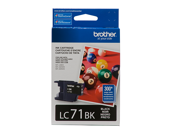 LC71BK_box_front