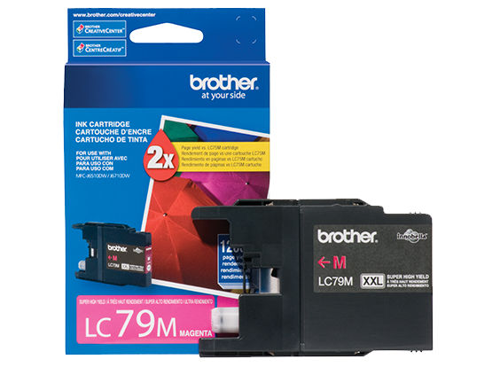 LC79m-xxl-box-cartridge-front