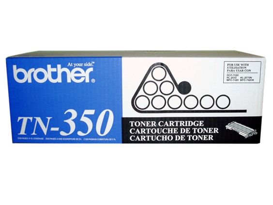 TN350_box