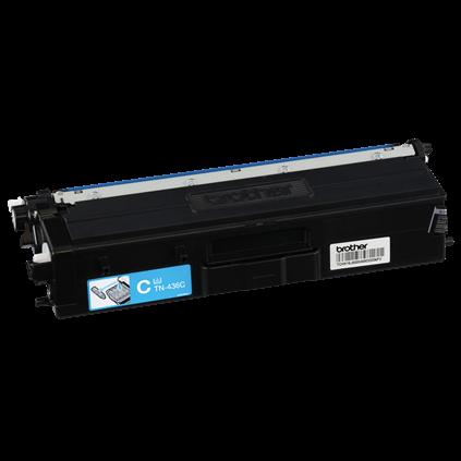 TN436C-Cartridge-Right